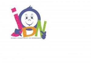 logo jdn 2