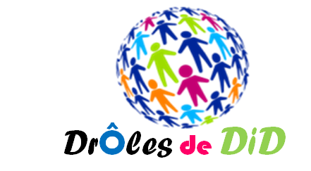 logo-Drôles-de-DiD-ok.png