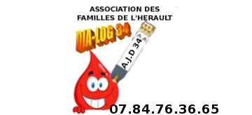 logo-AJD34