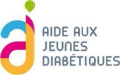 logo_ajd