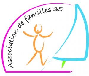 logo club famille ille et vilaine
