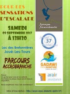 accrobranche-2017