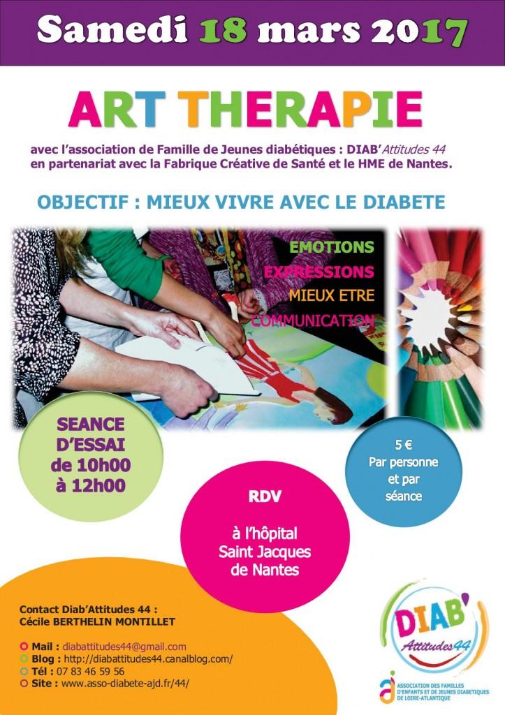 20170318 Art Thérapie (2)