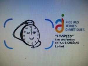 img_5792-logo