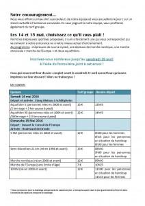 Inscriptions Course de strasbourg1