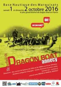 affiche-dragon-boat