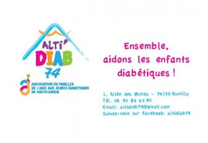 carte-annouch-page-001