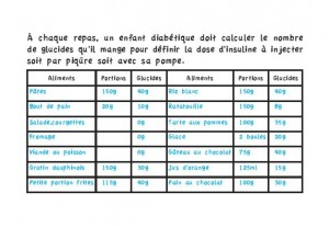 carte-annouch-page-002